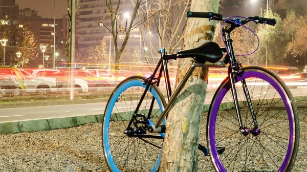 unstealable-bike-4