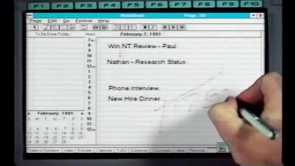 windows for pen computing-650-80