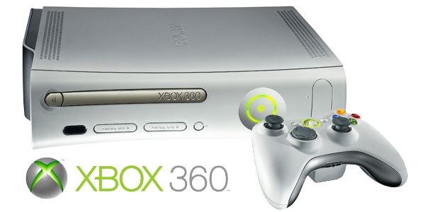 xbox-360-console-and-controller-w600