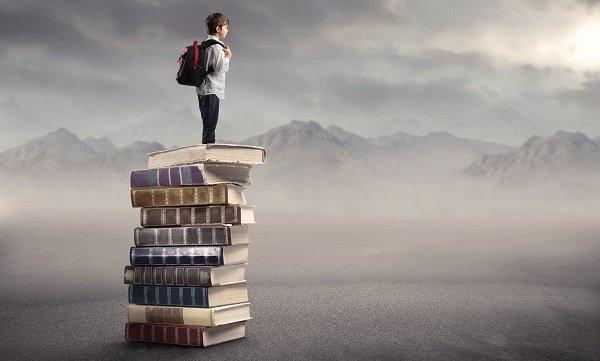 موفقیت-تحصیلی
