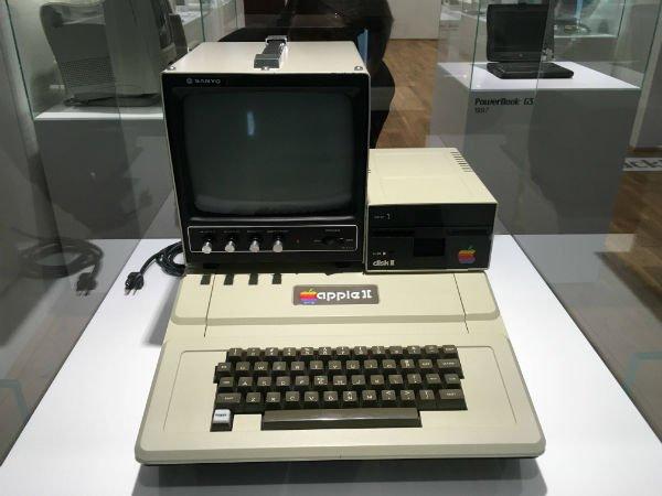 11-w600
