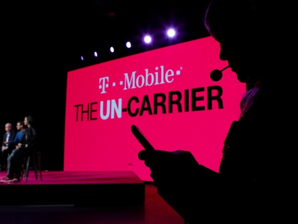 15-million-t-mobile-customers-had-their-data-stolen-after-a-third-party-breach