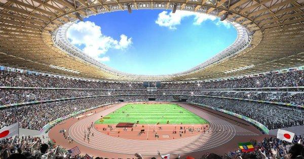 2020-tokyo-olympics-national-stadium-2-w600