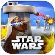 Star Wars™: Galactic Defense
