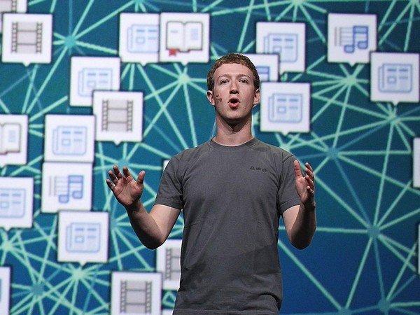 4-mark-zuckerberg