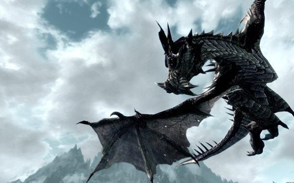 65606-skyrim-dragonborn_610