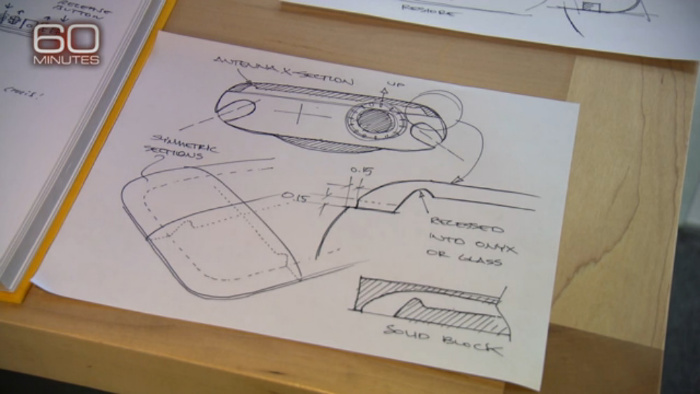 A-look-at-the-Apple-Watchs-initial-design-sketches-w700