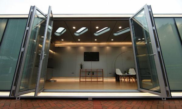 ALPOD-house-5-1020x610-w600