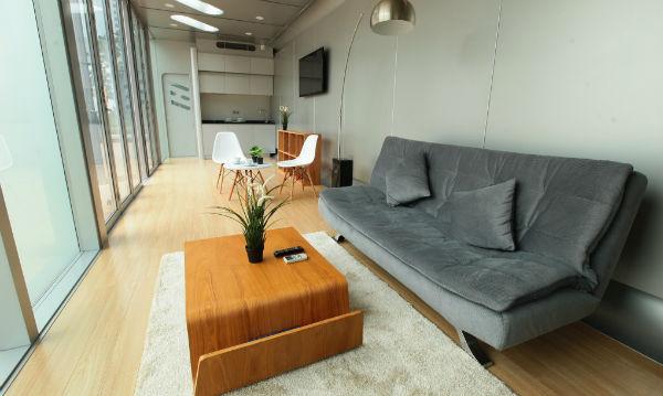 ALPOD-house-6-1020x610-w600