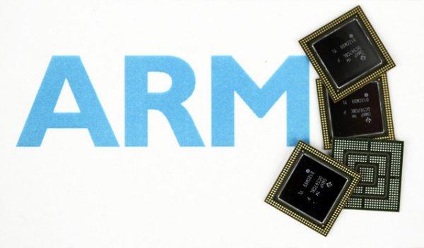 ARM-chip-image-w600