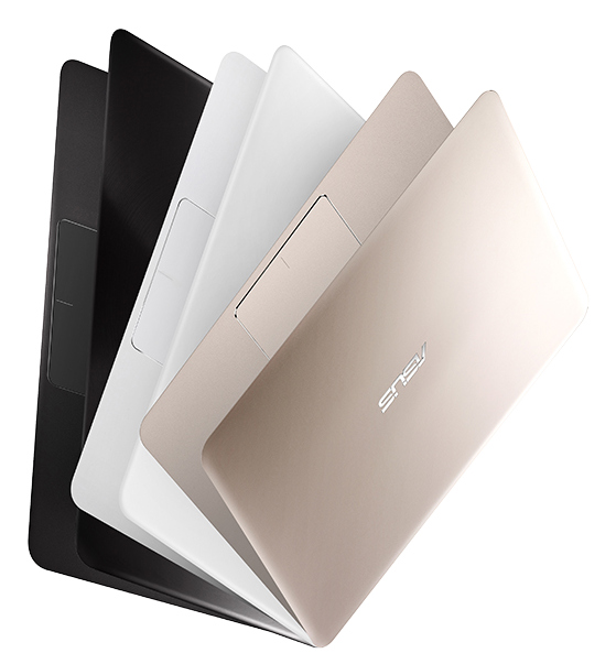 ASUS ZenBook UX305CA_with skylake Core M processor 6Y75 and only 12mm th...-r100