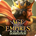 Age of Empires:World Domination
