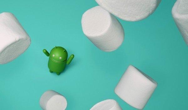 Android-6-Marshmallow-raining-840x490