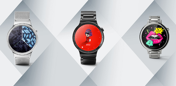 Android-Wear-new-watch-faces-02