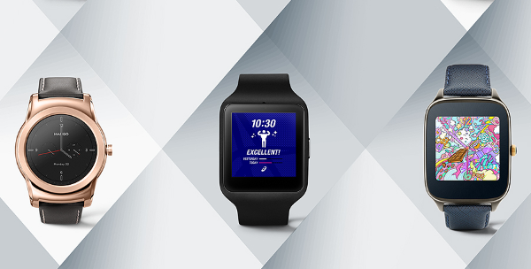 Android-Wear-new-watch-faces-04