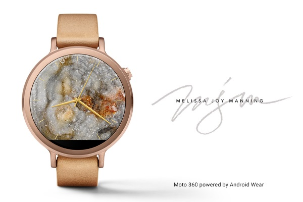 Android-Wear-new-watch-faces-06