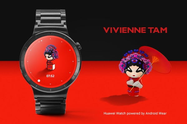 Android-Wear-new-watch-faces-07