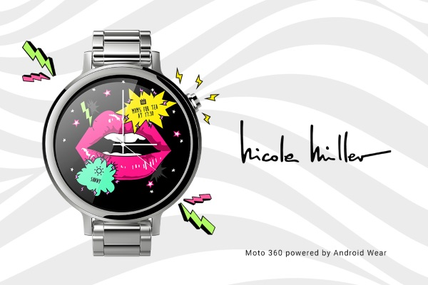 Android-Wear-new-watch-faces-08