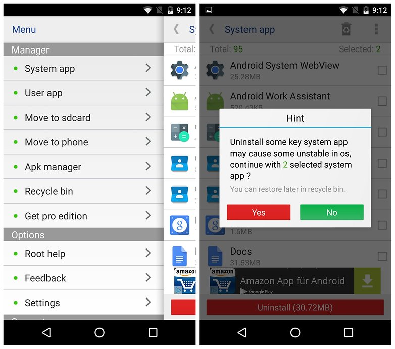 AndroidPIT-root-apps-System-App-Remover-w782