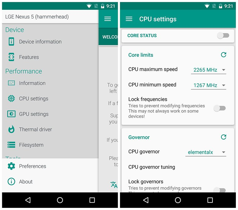AndroidPIT-root-apps-device-control-w782 (1)