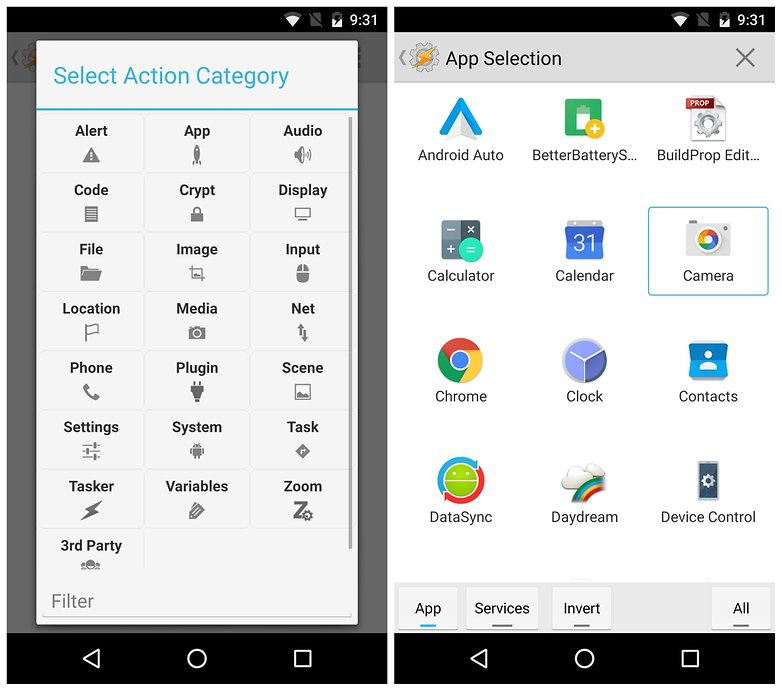 AndroidPIT-root-apps-tasker-w782