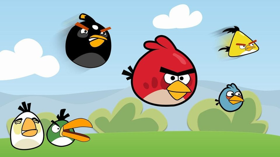 Angry-Birds-movie.0_cinema_960.0