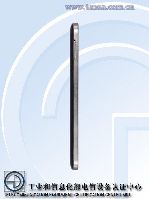 Asus-Pegasus-X005-TENAA-3-KK