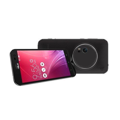 Asus-ZenFone-Zoom_1 (1)
