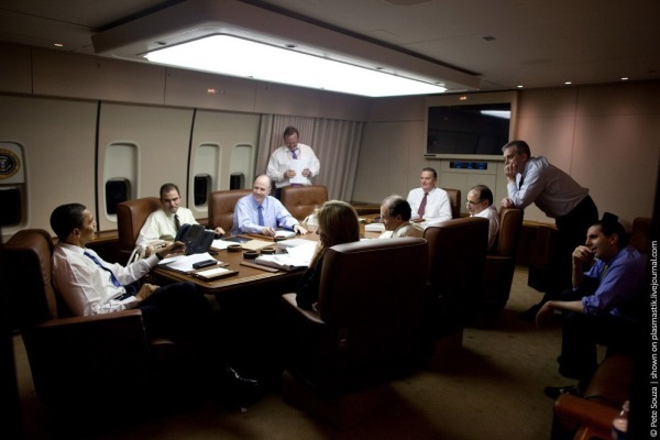 Board-room-Air-Force-1