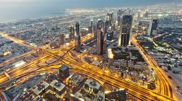 COVER_Dubai_smart_city