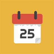 Calendar Shamsi