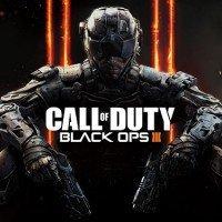 سومین نسخه از سری Black Ops را رایگان دریافت کنید