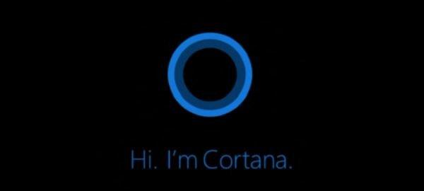 Cortana_icon