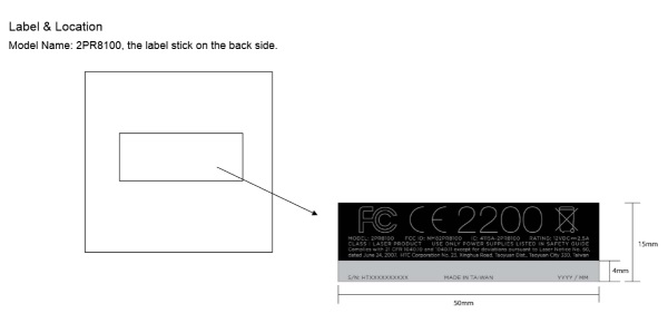 FCC-label-and-placement-for-the-Vive-Control-Box