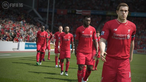 FIFA16_XboxOne_PS4_Gamescom_LiverpoolWalkout_LR_WM-Copy-600x338