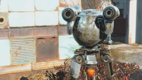 Fallout-4-Codsworth