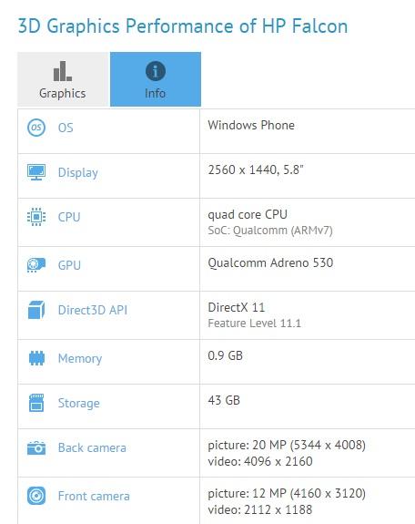 HP-Falcon-Qualcomm-Snapdragon-820-Windows-10-Mobile