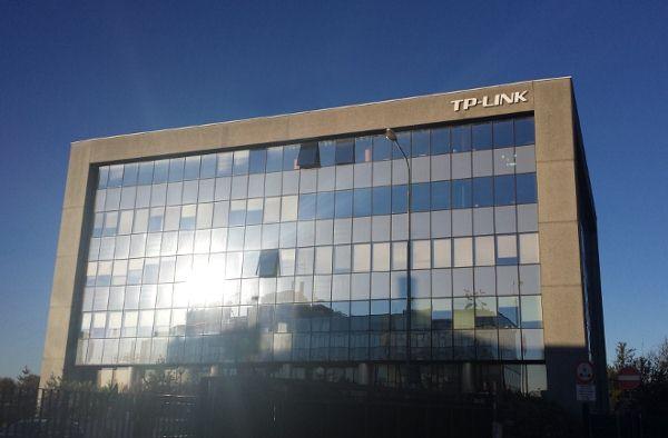 شرکت TP-Link قصد دارد در سال 2016 اولین تلفن هوشمند خود را معرفی کند