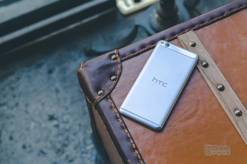 HTC-One-X9-3-1