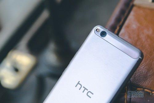 HTC-One-X9-4-1