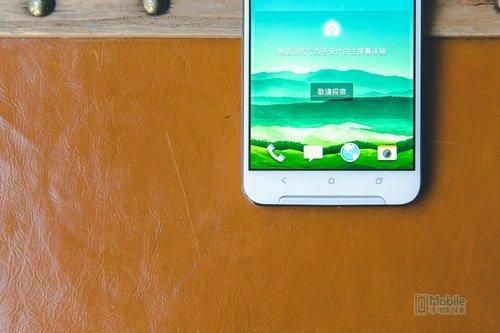HTC-One-X9-5-1