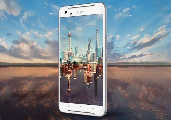 HTC-One-X9_2
