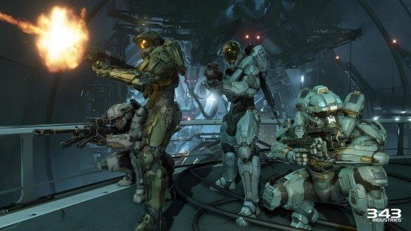 Halo-5-squad1