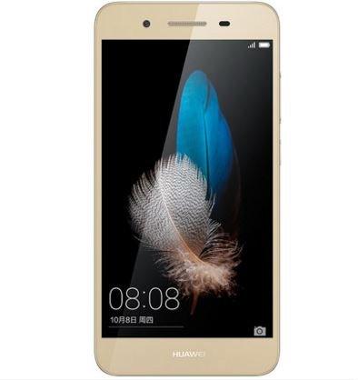 Huawei-Enjoy-5S_2