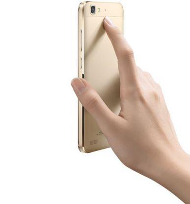Huawei-Enjoy-5S_5