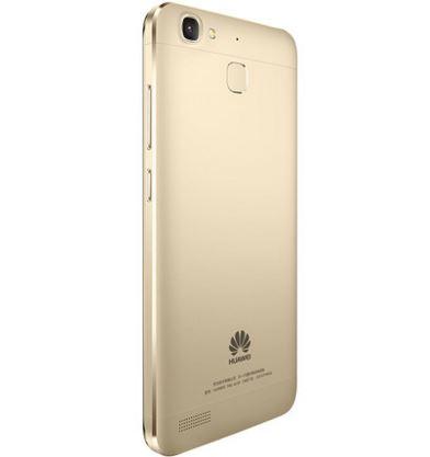 Huawei-Enjoy-5S_6