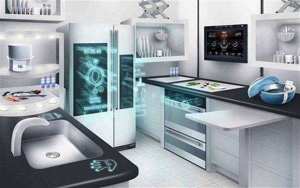 Ikea-kitchen_2603101b-w600