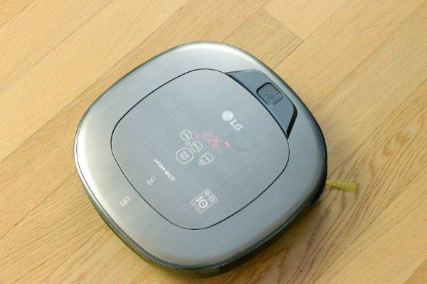 LG-HOM-BOT-Turbo_2