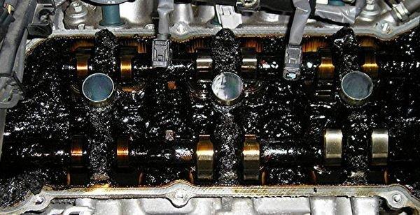 LUX CAR-12
