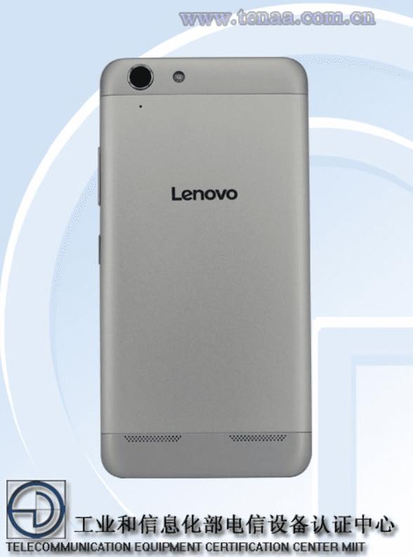 Lenovo-P1-Mini-is-certified-in-China-by-TENAA (2)